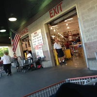 Photo taken at Costco Wholesale by Kendra M. on 6/13/2013