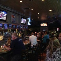 Photo taken at Miller's Doral Ale House by Stacey C. on 1/19/2013