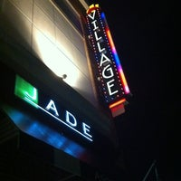 Photo taken at Jade Asian Fusion by Alex O. on 9/15/2012