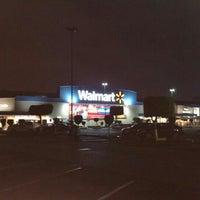 Photo taken at Corporativo Walmart by Imanol M. on 7/25/2016
