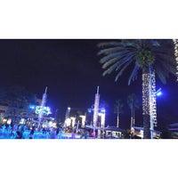 Photo taken at Universal Orlando Resort Human Resources by Johann S. on 6/12/2015