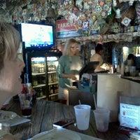 Photo taken at No Name Pub by craig c. on 12/27/2012