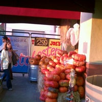 Photo taken at Trader Joe's by Miriam W. on 10/31/2011