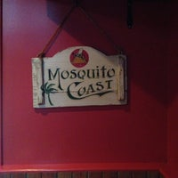 Photo taken at Amos Mosquitos by Jaci G. on 8/16/2013