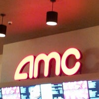 Photo taken at AMC Braintree 10 by Matthew M. on 6/15/2013