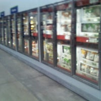 Photo taken at Sam's Club México Sonora by Cesar M. on 1/13/2013