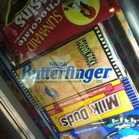 Photo taken at Carmike Blue Ridge 14 Cinema by Pikture P. on 10/4/2012