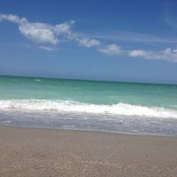 Photo taken at Turtle Beach by Dean A. on 6/10/2013