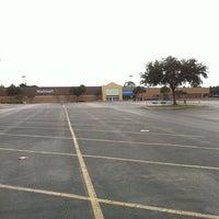 Photo taken at Walmart Supercenter by Dave S. on 12/25/2012