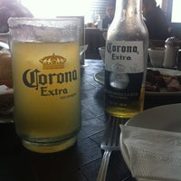 Photo taken at Mar del Plata tenedor Libre by Willy L. on 1/4/2013