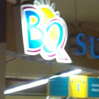 Photo taken at BQ Mall by Joanna May T. on 9/30/2012