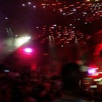 Photo taken at Mandala by Carlos .. on 11/25/2012