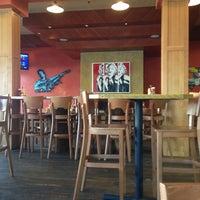 Photo taken at Burger Urge by Kristina C. on 12/30/2012