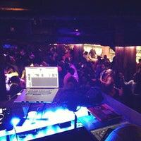 Photo taken at Lima Restaurant & Lounge by Weikerken A. on 10/18/2012
