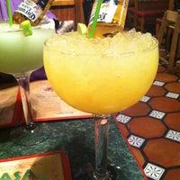 Photo taken at Casa Fiesta by Tiffany S. on 12/6/2012