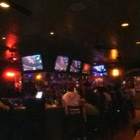 Photo taken at Miller's Coral Springs Ale House by Makendal on 3/16/2013