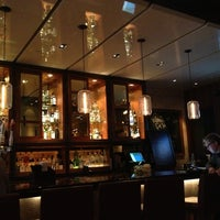 Photo taken at Ca Va Brasserie by Dion H. on 5/7/2013