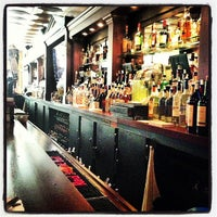 Photo taken at Mulligan's Pub by Tony K. on 7/17/2013