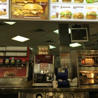 Photo taken at Burger King by Mahendra Y. on 4/27/2016