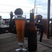 Photo taken at Rodney's Restaurant by James M. on 7/8/2014