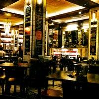 Photo taken at Bar Astor | SubAstor by Vanessa D. on 2/28/2013