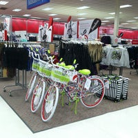 Photo taken at Target by Kellie C. on 12/1/2012