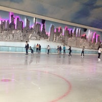 Photo taken at Ice Planet by Thisisice on 5/2/2014