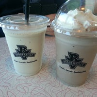 Photo taken at Burgerville, USA by Stacy R. on 2/19/2013