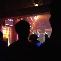 Photo taken at G-Star by Toya P. on 11/7/2012
