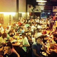 Photo taken at BemDito Steaks & Burgers by Igor Mauricio B. on 1/22/2013