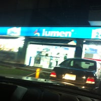 Photo taken at Lumen by Liliana P. on 10/15/2012