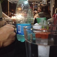 Photo taken at Bar do Giló by Giselle A. on 12/7/2013