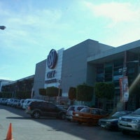 Photo taken at SM City Sta. Rosa by Reed D. on 11/27/2012