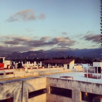 Photo taken at Vallarta Torre Resort Puerto Vallarta by Andrew B. on 2/3/2014