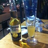 Photo taken at Ecléctico Bar & Restaurant by German H. on 5/31/2013