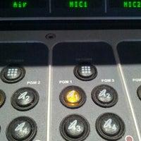 Радиостанция Пилотfm  YouTube