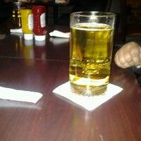 Photo taken at Coldbrews Sports Bar & Grill by James B. on 2/17/2013