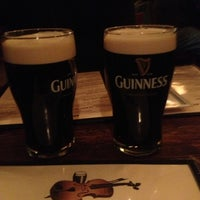 Photo taken at Jack Quinn's by Andie on 10/8/2012