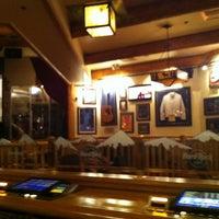 Photo taken at Hard Rock Cafe Lake Tahoe by Tante A. on 4/8/2013