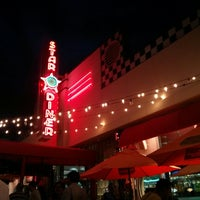 Photo taken at Star Diner by Andy R. on 6/29/2013