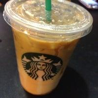 Photo taken at Starbucks by Randy H. on 1/20/2013