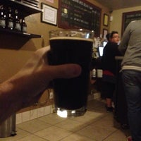 Photo taken at Inland Empire Brewing Company by Dusty S. on 1/17/2015