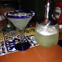 Photo taken at Chili's Grill & Bar by Karmen on 8/25/2014