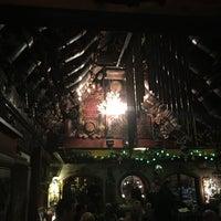Photo taken at Paddy's Pub by Kari M. on 1/31/2016