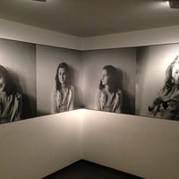Photo taken at Anne Frank House by Sefa Ü. on 7/5/2013