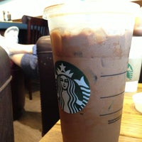 "Photo taken at Starbucks by Michael ""Flip"" Y. on 4/14/2013"