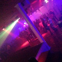 Photo taken at Diamond Lounge by OhWord D. on 1/12/2014