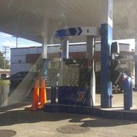 Photo taken at Kolekole Shopette by Brendon N. on 11/30/2012