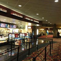Photo taken at AMC NorthPark 15 by Juan E. on 5/21/2013