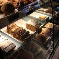 Photo taken at Starbucks by Manu Q. on 11/27/2012